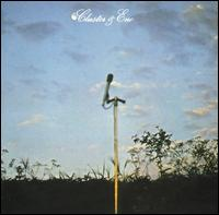 Cluster and Eno - Album Cover