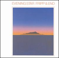 Evening Star - Album Cover