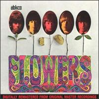 Flowers - Album Cover