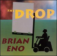 The Drop - Album Cover