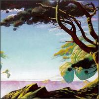 An Evening Of Yes Music Plus - Album Cover